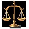 五洲債務徵信社,法律諮詢,法律問題,債務糾紛,債務問題,債務處理